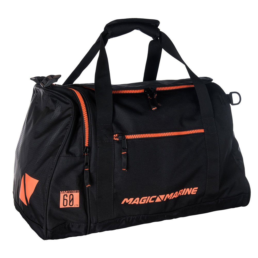 Bolsa 60L Magic Marine Sailing Bag