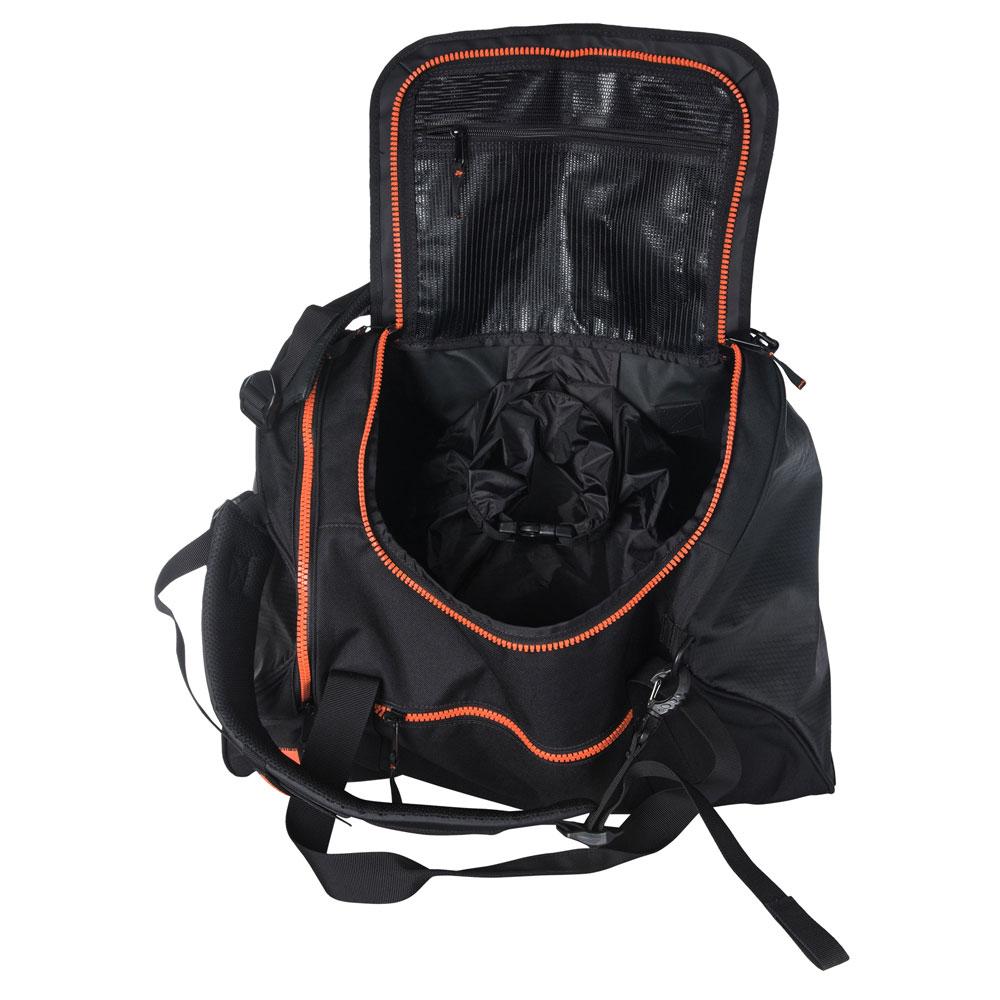 Bolsa 60L Magic Marine Sailing Bag
