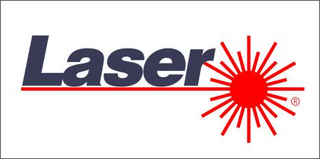 Recambios Laser