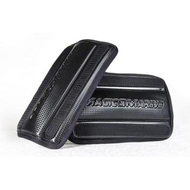 Almohadillas Magic Marine Pro Pad
