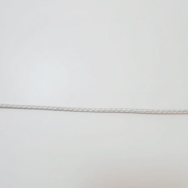 Cabo dynema 3mm