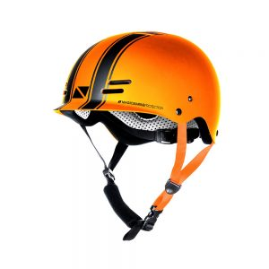 Casco Magic Marine Impact Pro Helmet