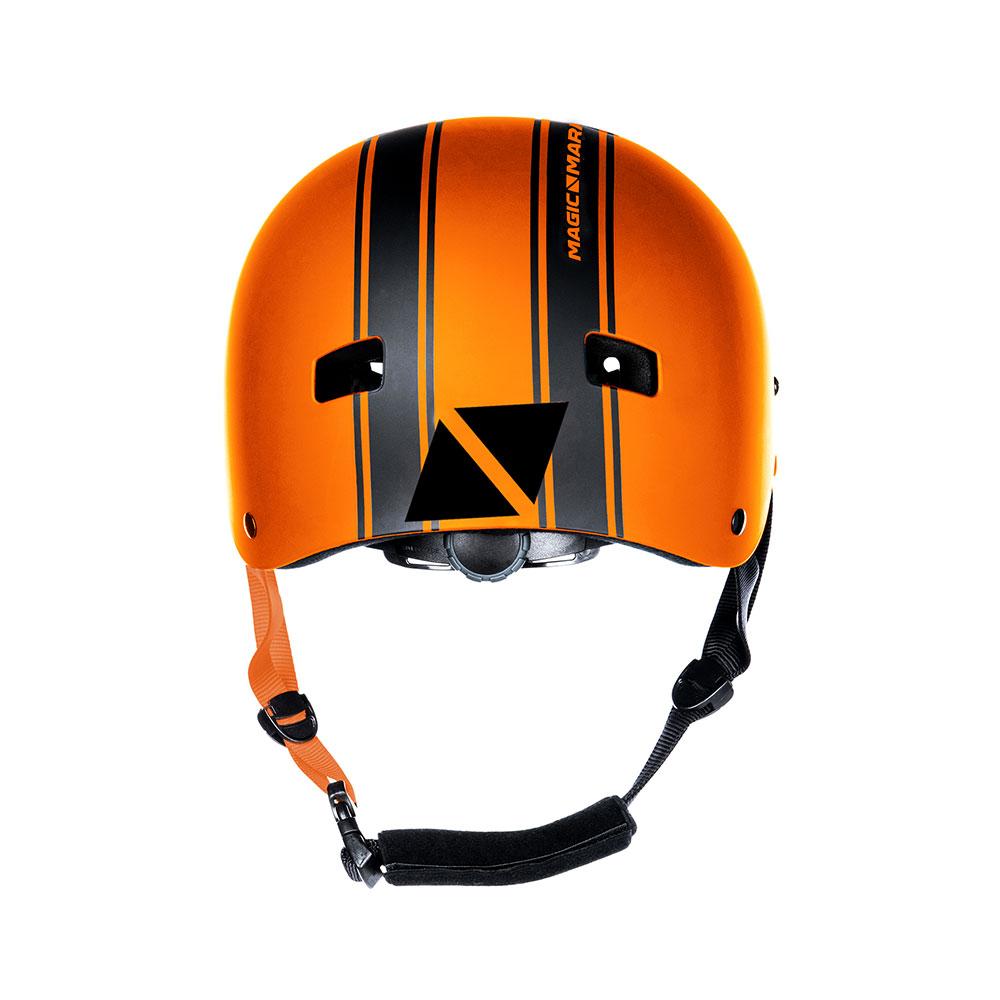 Casco Magic Marine Impact Pro Helmet