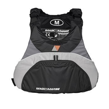 Chaleco Magic Marine Skiff Jacket