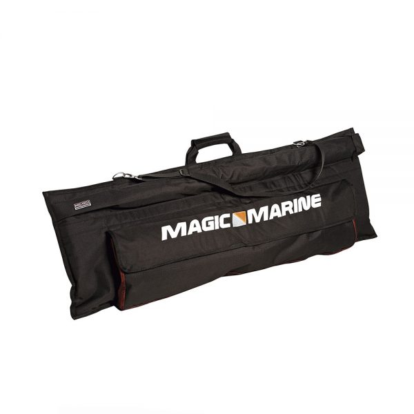 Funda orza o timón Laser Magic Marine