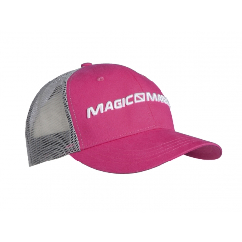 Gorra Magic Marine Bungee