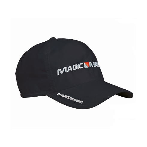 Gorra Magic Marine Sailing Cap
