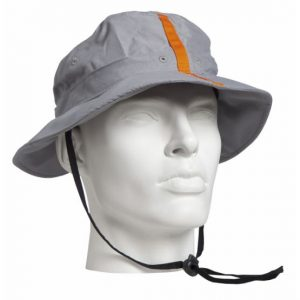 Gorro Magic Marine Sahara Hat