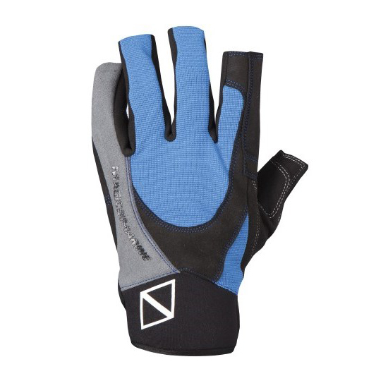 Guantes dedo corto Magic Marine Ultimate Glove