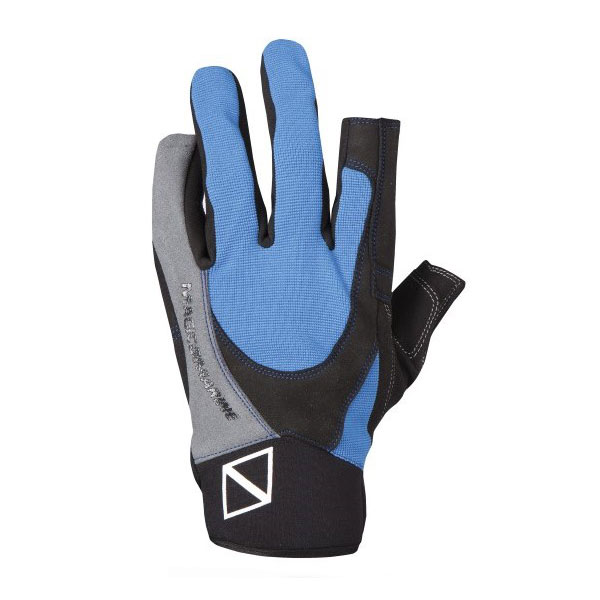 Guantes dedo largo Magic Marine Ultimate
