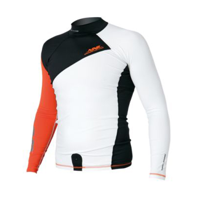 Lycra Magic Marine Racing Overtop