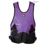 magic marine smart harness purple
