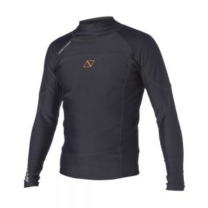 Top lycra y cortaviento Magic Marine Waterblocker