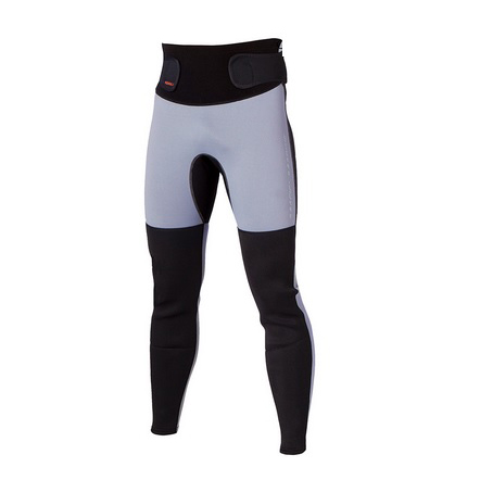 Pantalón Magic Marine Metalite Pant Long