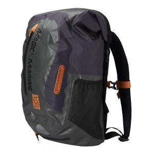 Mochila estanca Magic Marine