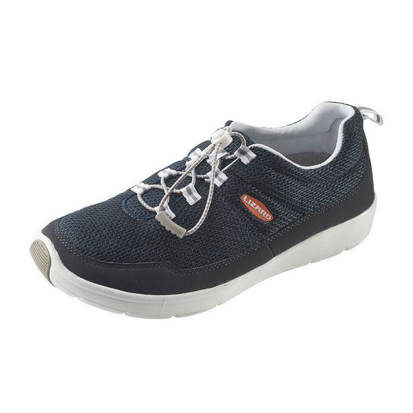06d2ddb166f Zapatillas náuticas LIZARD Sunrise - Sail Action